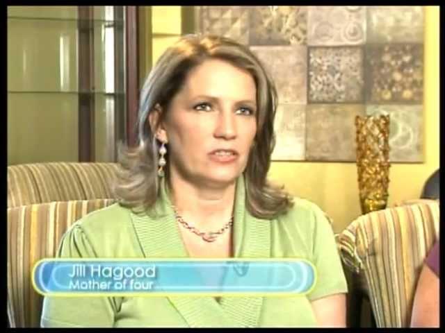 Aqualipo® the new revolution in Liposuction