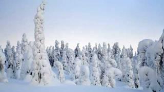 Lumen Valo - Maa on niin kaunis