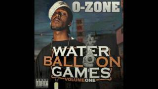Blue Magic - O-zone Free Download link