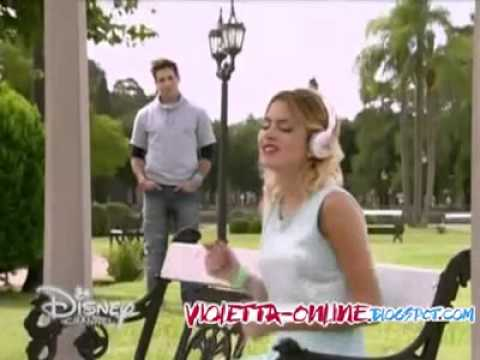 Все фильмы Дисней / Disney смотреть онлайн бесплатно