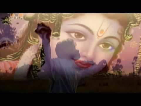 Swagatam Krishna HD Mridul K Sashtri by eternaloom