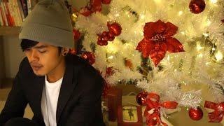 Last Christmas - AUTHORITY OF LIBERTY AOL 自由權威 ( Wham! Taylor Swift Beatles)