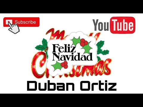 Placido Domingo Feliz Navidad.Feliz Navidad Cantada Por Luciano Pavarotti Placido Domingo Y Josep Carreras Cover Live