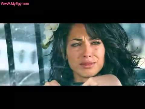 kites 2012 أجمل موسيقى حزينه من فيلم