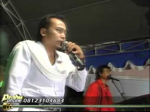 Yudha Irama La ilahaillallah Feat OM Putra Buana