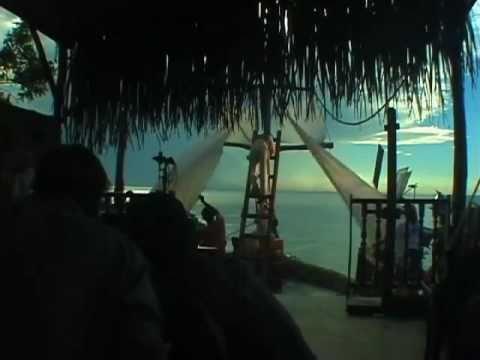 Reverón / Diario de una Filmación 7.mov