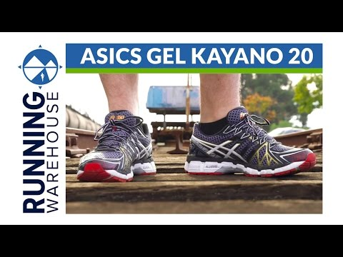 asics-gel-kayano-20-shoe-review