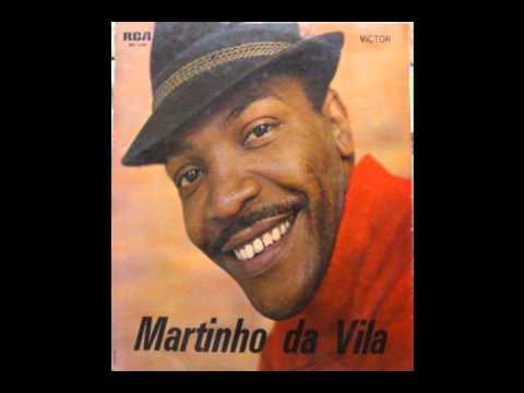 VILA 2013 CD BAIXAR MARTINHO DA