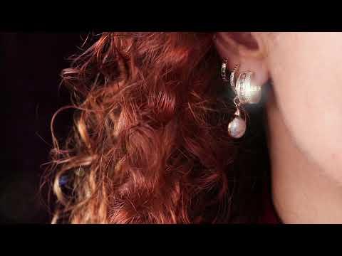 MUST-HAVE: nouveaux bijoux arc-en-ciel en Zirconium