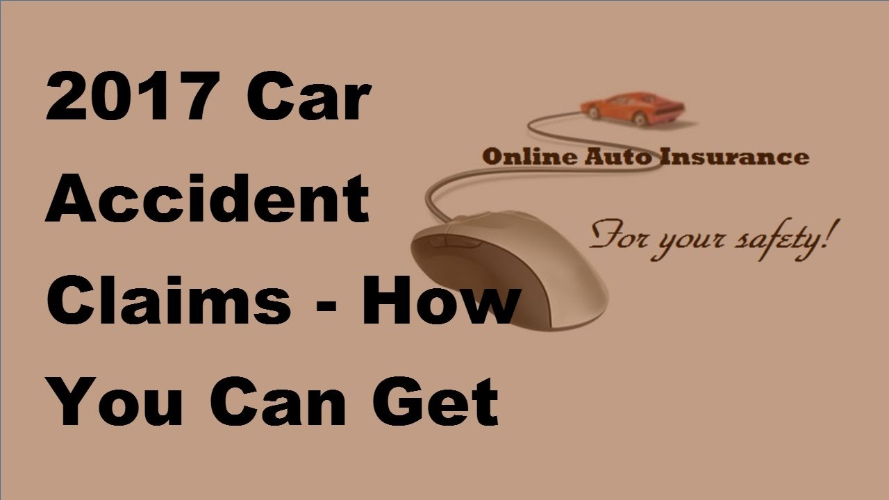 How Much Money Do You Get After A Car Accident