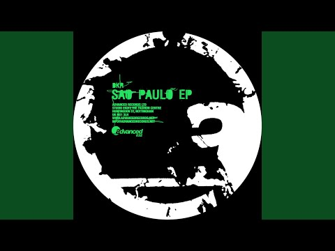 Ultracompress (Allan Banford Mix)