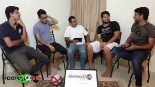 Football Jo Bhi EPL Rule Changes 2016-17 pt5