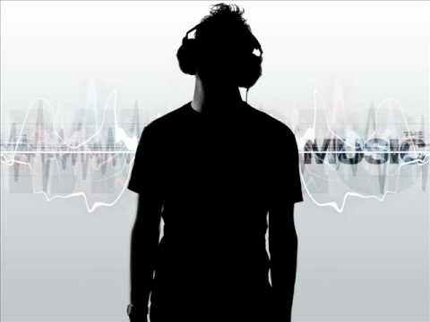 Dario Nuñez & David Vio ft.Stella- Feel the Life (orgnl mix)
