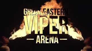 Viper Arena Aftermovie