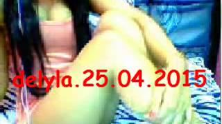 Download Video delyla4 MP3 3GP MP4