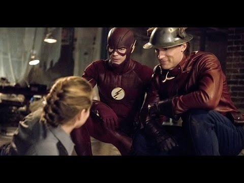 Arrow 2da temporada latino dating