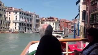 Венеция. Vinezia