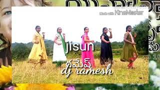 Aditya sanju soura songs