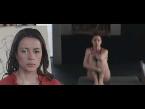 Videoklip