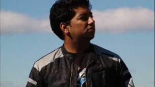 Naw Never ft. Ko the Timeless, Ram K, Vivek Raj