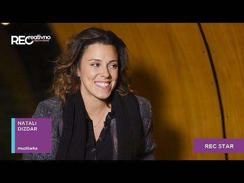 REC Star - Natali Dizdar - [S06E15]