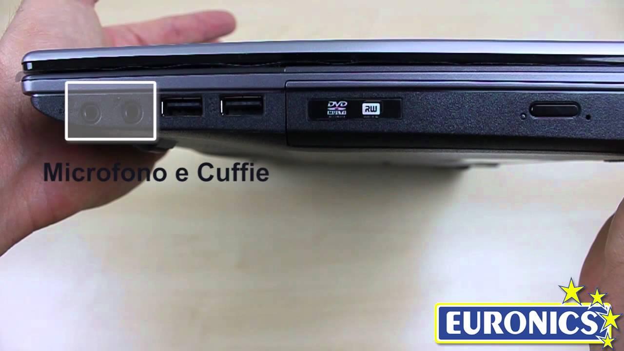 DRIVERS ASUS N53SM FRESCO USB 3.0