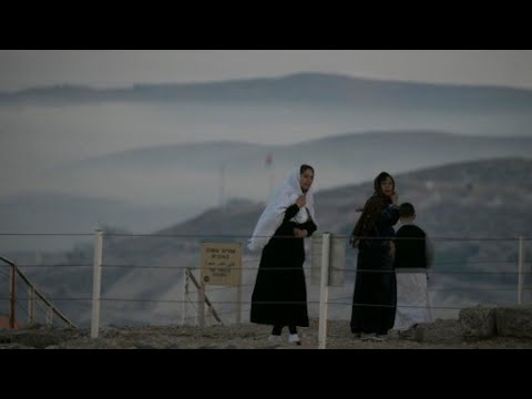 Israel Prepares for Shavuot Holiday