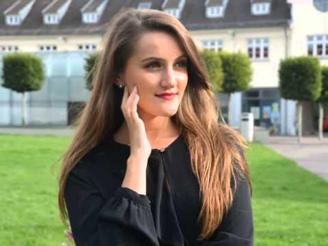 Floriana Imeri-Me Meriton
