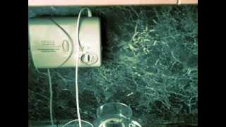 Бытовой озонатор воды(, 2013-02-22T12:57:04.000Z)