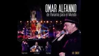 Omar Alfanno - Que Alguien Me Diga