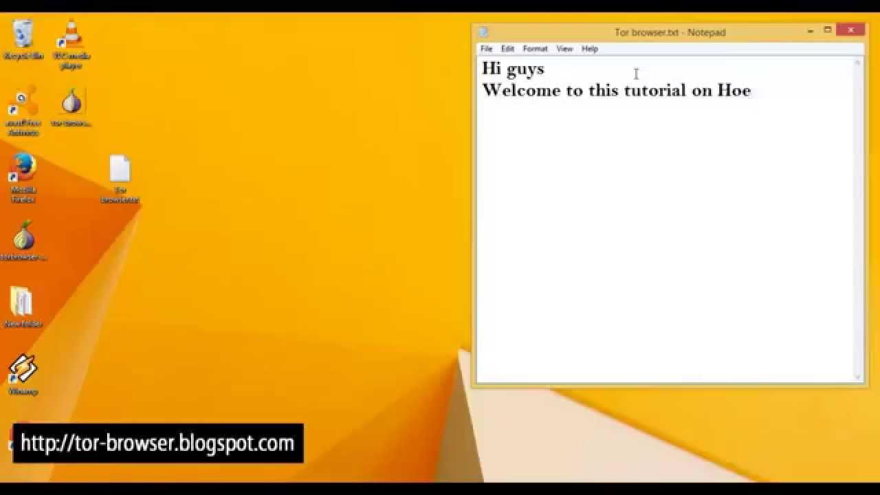descargar tor browser para windows 7