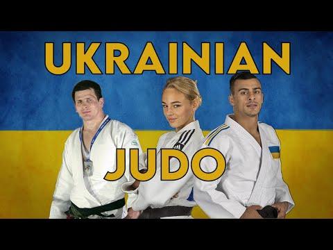 ukrainian-judo-compilation-highlights-|-Основні-моменти-української-компіляції-з-дзюдо