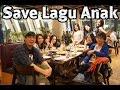 Download Lagu #DiaryJojo - SAVE LAGU ANAK..!.mp3
