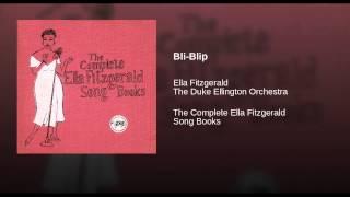 Bli-Blip