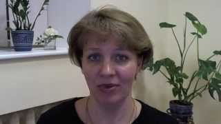On-line обучение бухгалтерии.wmv