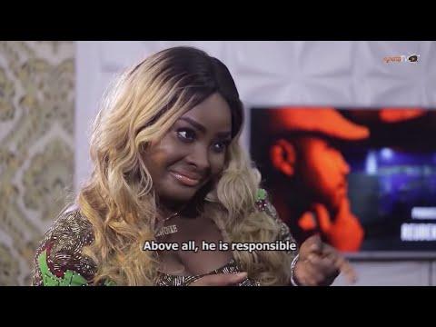 Download Omodara Latest Yoruba Movie