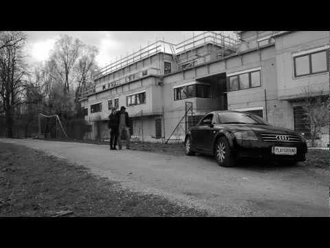 XXX - Too Sexy To Fail - 03
