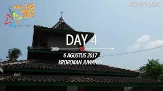 Gambar cover KKN 142 Universitas Muhammadiyah Yogyakarta. Krobokan, Boyolali #DIARYKKN142 - KKN day 4