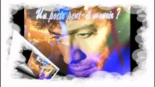 lounes matoub (tres belle chanson d'amour)