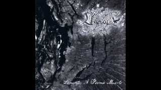 Uaral - Preludio a la Siembra