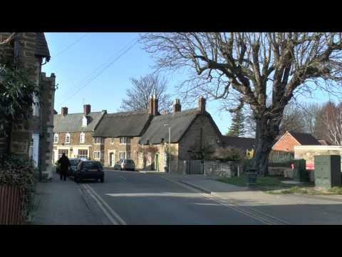 The County of Rutland  Part one Oakham