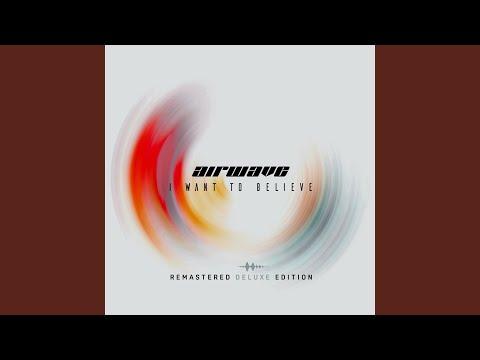 Seattle Calling (Remastered Original Mix) feat. The Pedestrian
