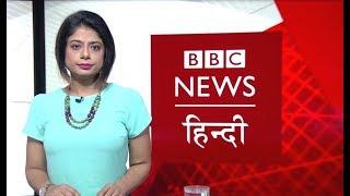Kashmir में Police पर बच्चों को Detain करने का आरोप: BBC Duniya with Sarika (BBC Hindi)