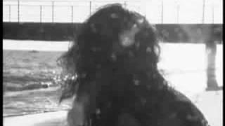 Paolo Moscarelli - Acqua passata