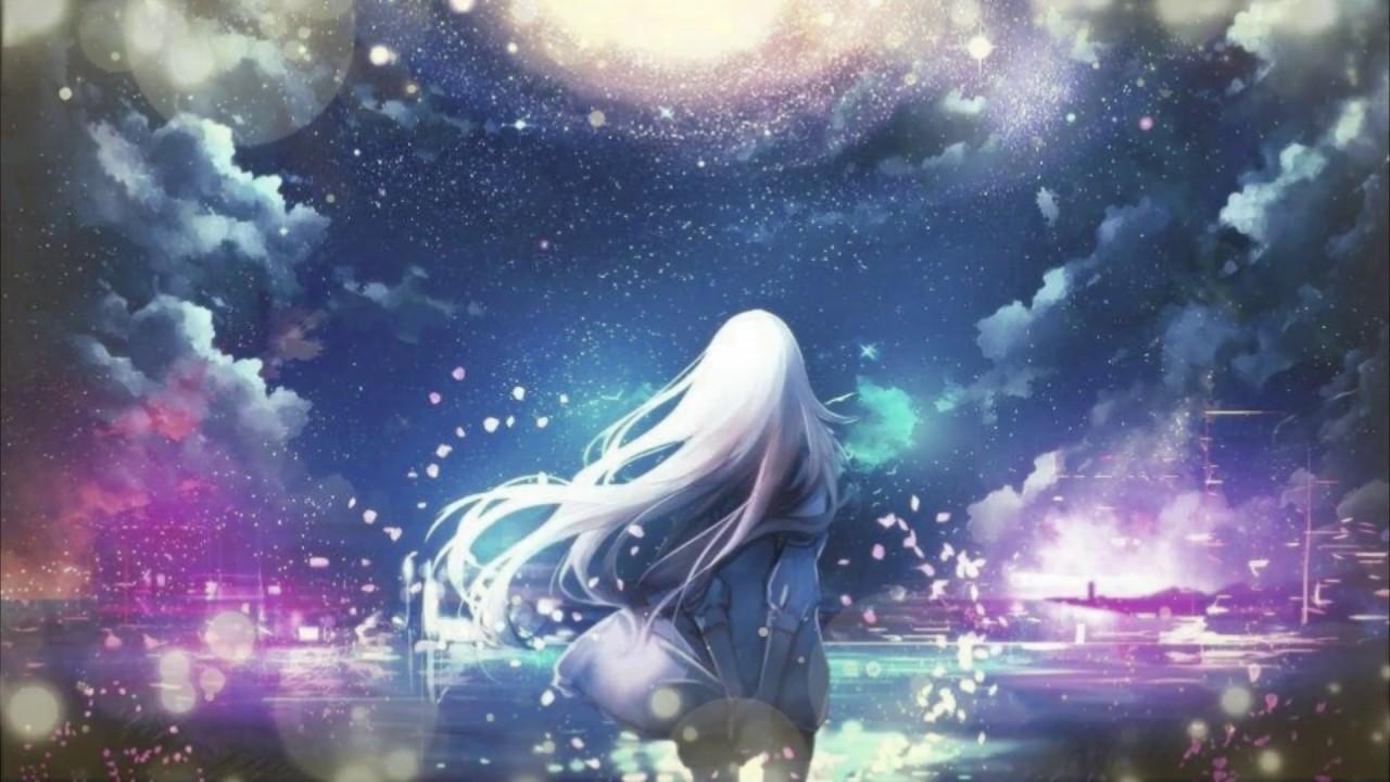Kara no Kyoukai OST - Shiki's Theme
