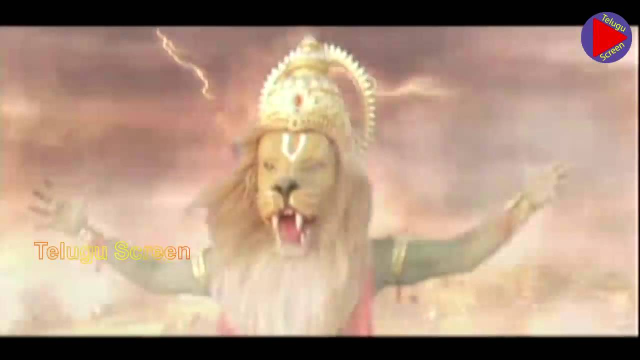 Pralayagni Jwalale Hd Video Song Trinetram Video Song Most Powerful Devotional Video Songs Youtube