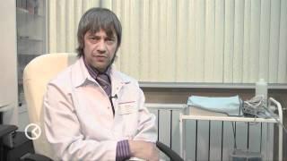 Влияние секса на сердечно-сосудистую систему