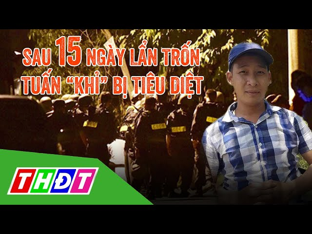 Youtube Trends in Vietnam - watch and download the best videos from Youtube in Vietnam.