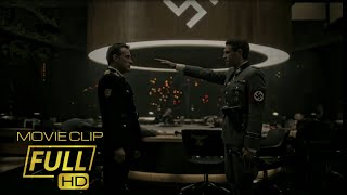 Download John Smith becomes Reichsführer The Man In the High Castle Season 4