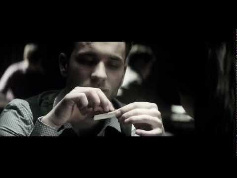 Pushaz - Jazz'as gydo (Official HD video)